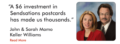 A $6 Investment in