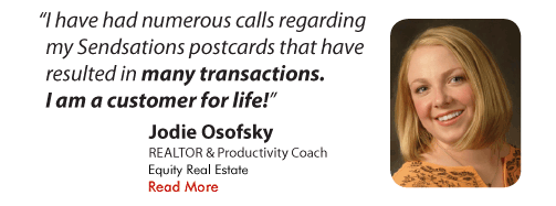 I have had numerous calls regarding